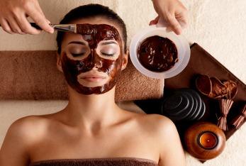 Hilton head Anti Aging Treatments